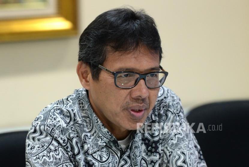 Sumbar dan Kepulauan Riau menjalin kerjasama